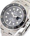 Rolex Used