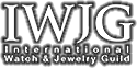 International Watch &amp; Jewelry Guild