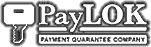 PayLOK Payment Guarantee Company